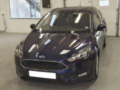 Ford Focus 2015 - Tempomat (AP900Ci)