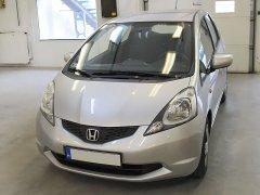 Honda Jazz 2009 - Tempomat (AP900)