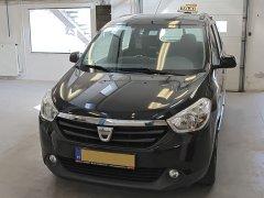 Dacia Lodgy 2013 - Tempomat (AP900)_2