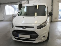 Ford Transit Connect 2018 - Tempomat (AP900C)