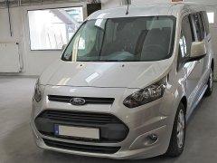 Ford Transit Connect 2015 - Tempomat (AP900Ci)