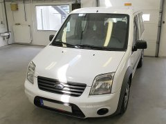 Ford Tourneo Connect 2010 - Tempomat (AP900Ci)