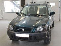 Honda CR-V 1998 - Tempomat (AP500)