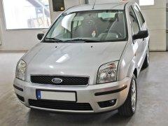 Ford Fusion 2005 - Tempomat (AP900)