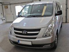 Hyundai H1 2008 - Tempomat (AP900C)_3