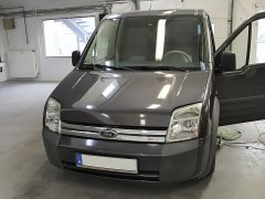 Ford Transit Connect 2007 - Tempomat (AP900C)