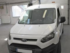 Ford Transit Connect 2014 - Tempomat (AP900Ci)