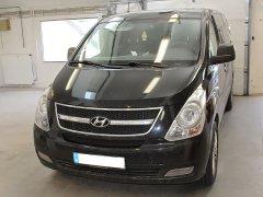 Hyundai H1 2012 - Tempomat (AP900C)