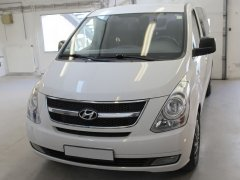 Hyundai H1 2011 - Tempomat (AP900)