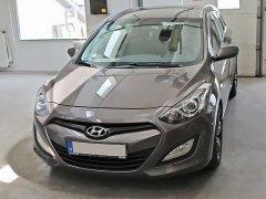Hyundai i30 2013 - Tempomat (AP900C)