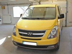 Hyundai H1 2008 - Tempomat (AP900C)_6