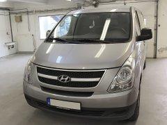 Hyundai H1 2012 - Tempomat (AP900C)_4