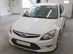 Hyundai i30 2011 - Tempomat (AP900)