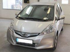Honda Jazz Hybrid 2012 - Riasztó (Rhino Z1M NN)