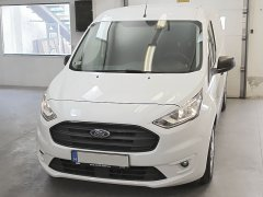 Ford Transit Connect 2018 - Tempomat (AP900C)_2