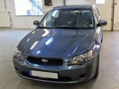 Subaru Legacy 2004 - Tempomat (AP900)