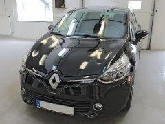 Renault Clio 2016 - Ülésfűtés (Rhino CF-AEM)