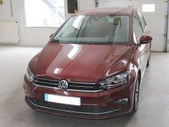 Volkswagen Sportsvan 2019 - Riasztó (Rhino CAN 04)