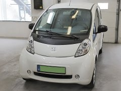 Peugeot iOn 2012 - Tempomat (AP900Ci)