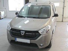 Dacia Lodgy 2020 - Riasztó (Rhino CAN03)_2