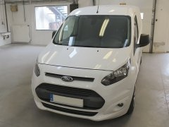 Ford Transit Connect 2015 - Tempomat (AP900C)_2