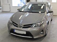 Toyota Auris 2013 - Tempomat (AP900C)_1