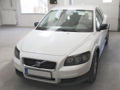 Volvo C30 2009 - Tempomat (AP900C)