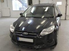 Ford Focus 2012 - Tempomat (AP900C)_2