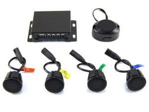 TR4-Light-GD(22)/KBF1 Tolatássegítő döntött,gumiágyas érzékelővel