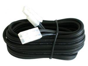 TM73 Hosszabbító kábel OptiMate / AccuMate-hez