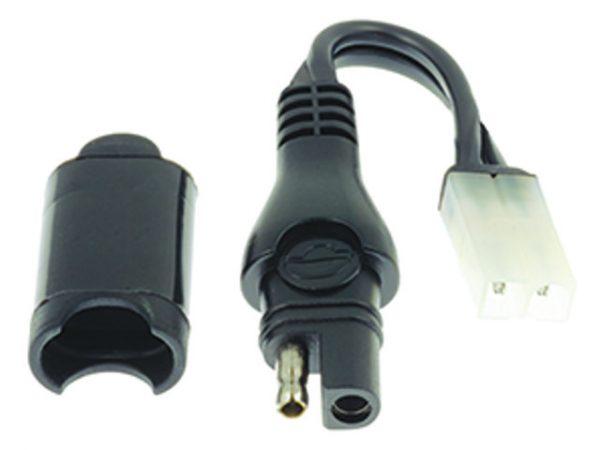 O17 Adapter kábel (TM töltő - SAE tartozék, 5A) 1