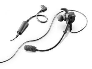 Headset Interphone TOUR, SPORT, URBAN, LINK