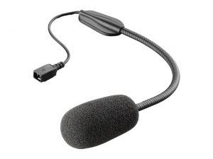 Mikrofon MICBOOMFLATSP