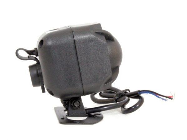 HC-520-1200B Akkumulátoros sziréna - változott név íéáűőúöüó 3