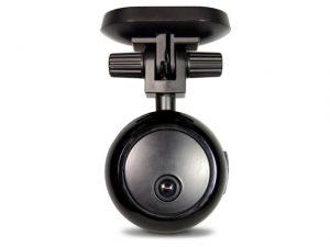 T-eye ADR1000 menetrögzítő kamera (1xVGA, 3D G-szenzor, GPS, microSD)