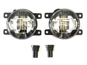 Esuse EL6041 LED ködlámpa