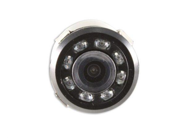 ET-489 IR tolatókamera (függőleges, fúrható, D=18.5, 120°, fix raszter, IR) 5
