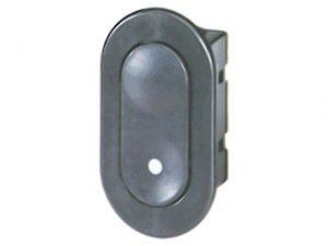 1740.0085 Opel kapcsoló (fémkörmű)