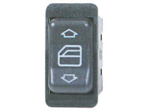 1740.0061 Mercedes 190/200 kapcsoló