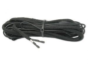 Ködlámpa kábelköteg (Wagon)