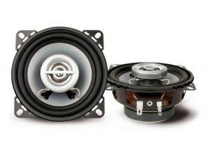 Caliber CDS-10 hangszóró (10 cm, 2 utas)
