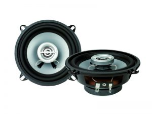 Caliber CDS-13 hangszóró (13 cm, 2 utas)