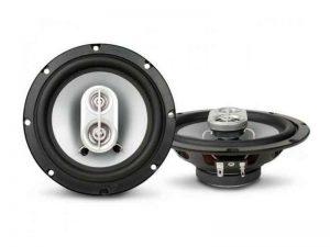 Caliber CDS-16 hangszóró (16 cm, 3 utas)
