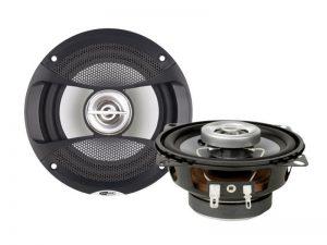 Caliber CDS-10G hangszóró ráccsal (10 cm, 2 utas, rács)