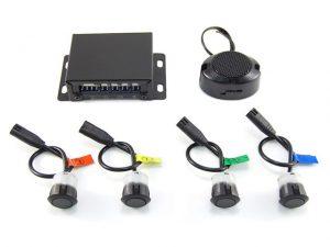 TR4-Light-D(19)/M5-7 Tolatássegítő döntött érzékelőkkel