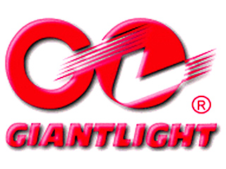 Giantlight