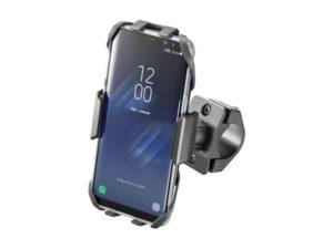 Interphone MOTOCRAB univerzális telefontartó kormányrúdra