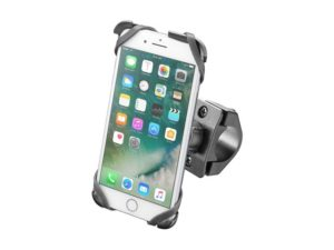 Tartó MOTOCRADLE iPhone 8 Plus/7 Plus/6 Plus