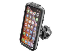 Tartó ICASE - iPhone XS Max