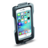 Tartó iPhone 6 Plus/6S Plus (csőkormányra) 4